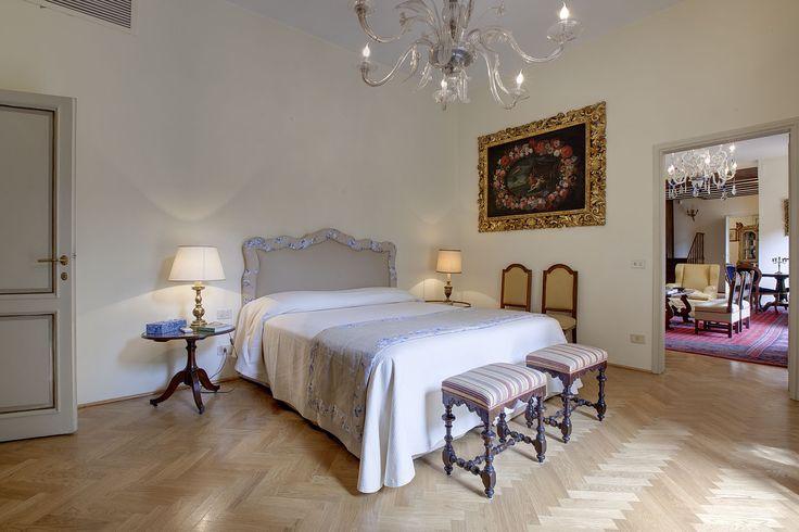 Florence Via Tornabuoni 19 Appartment to rent Ask Villa le Barone