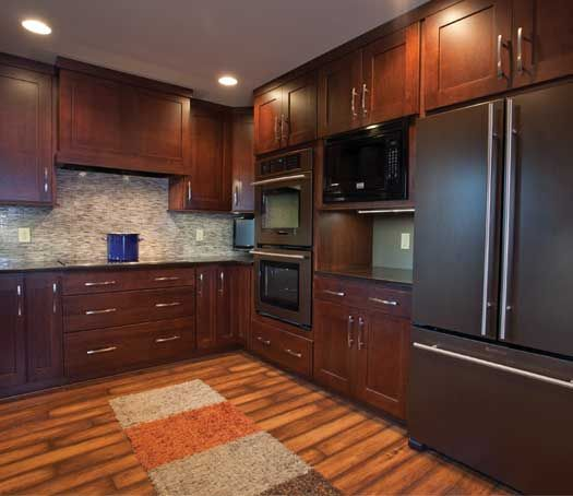81 Best Images About Starmark Cabinets On Pinterest Cherries Marshmallow Cream And Glaze
