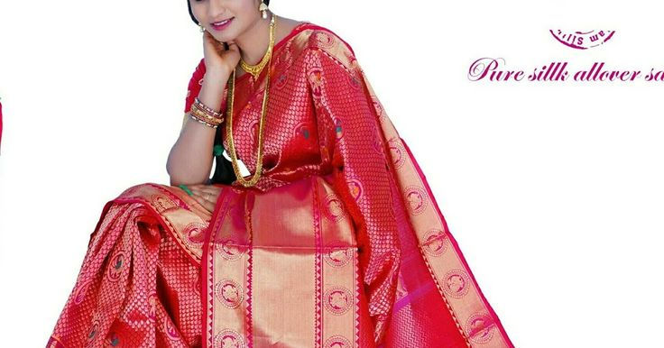 Traditional Pure Silk All Over Kuppadam Silk Saree | Buy Online Traditional Pure Silk All Over Kuppadam Silk Sarees  http://ift.tt/2rPeXvM  Traditional Pure Silk All Over Kuppadam Silk Saree  Pure Silk  Traditional Pure Silk All Over Kuppadam Silk SareeMaterial : pure silk blouse :yes fabric care : dry clean  http://ift.tt/2szBbih