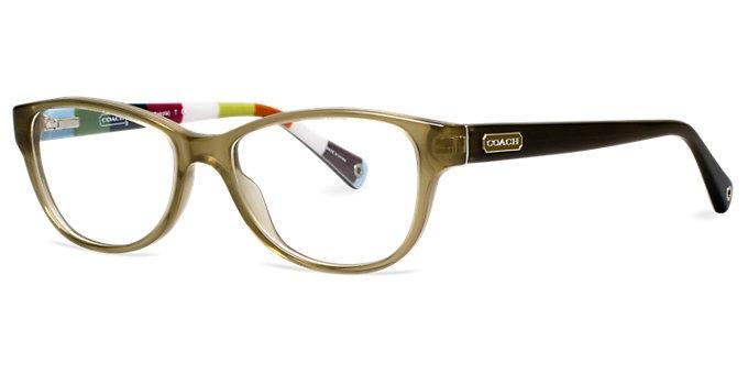 Glasses Frames New Trends : 13 best four eyes images on Pinterest