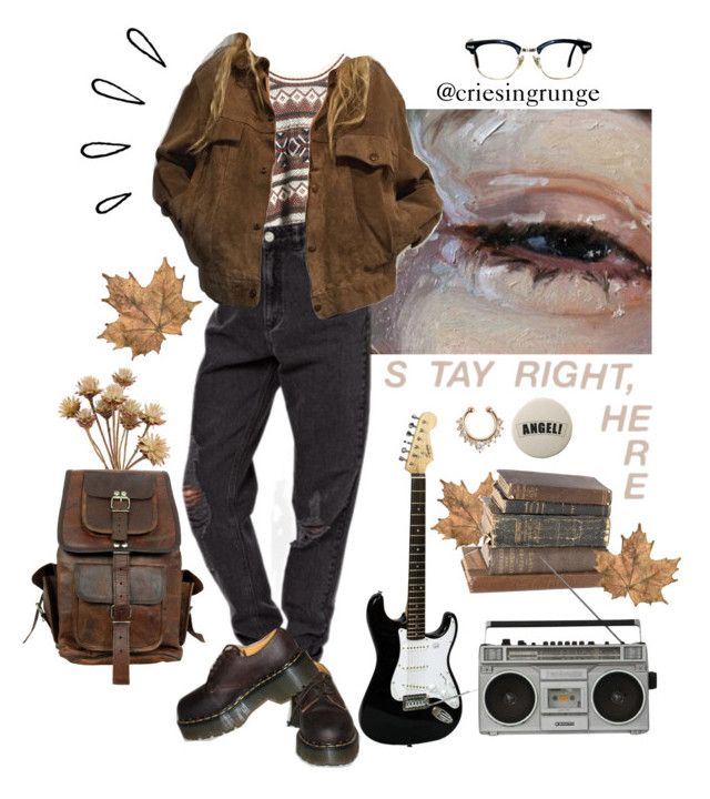 """""""Untitled #967"""" by plumpyprincess ❤ liked on Polyvore featuring INDIE HAIR, Bullet, Sanyo and Old Navy"""