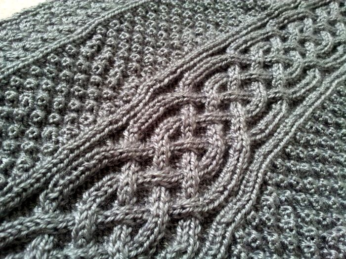 15 Best images about Knitting Textures on Pinterest ...