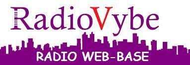 http://radiovybe.com/RADIO_WEB-BASE/