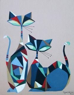 El Gato Gomez 01