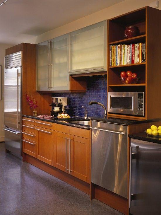 Kitchen Design Principles Fair Design 2018