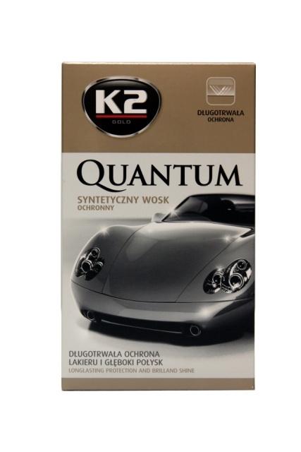 K2 QUANTUM - Wielomiesięczna ochrona lakieru  http://www.k2.com.pl/component/provider2/?task=product=876=344