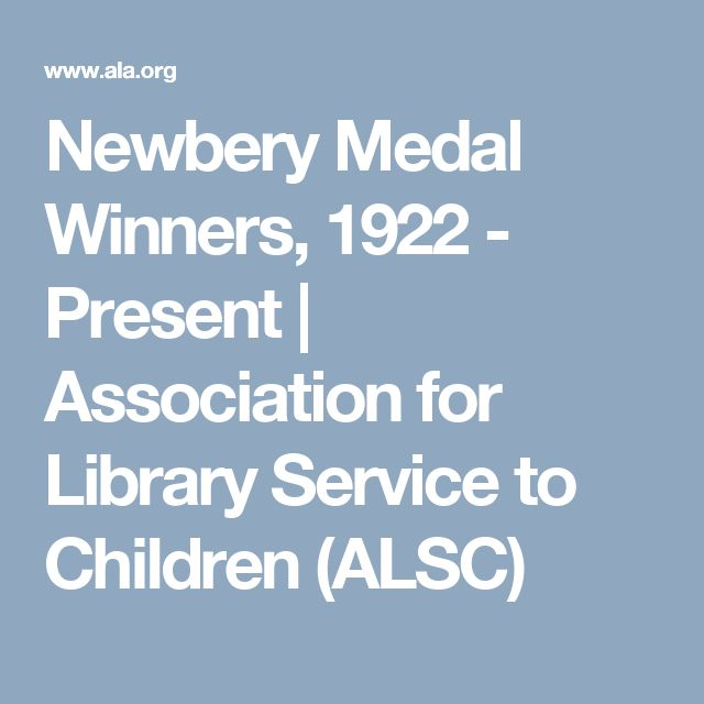 Best 25+ Newbery medal ideas on Pinterest Newberry books - top 20 kuchenhersteller europa marken
