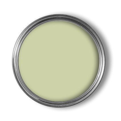 Perfection muurverf mat olijf groen 1L | Praxis