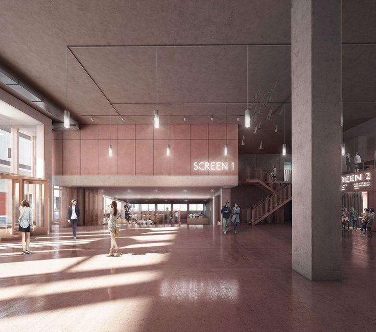 Duggan+Morris+Architects+.++Newington+Green+housing+renovation+.+London+(1).jpg 1.600×1.414 píxeles