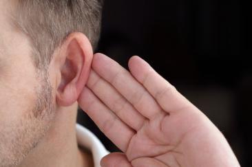 Halláskárosodás - PROAKTIVdirekt Életmód magazin és hírek - proaktivdirekt.com