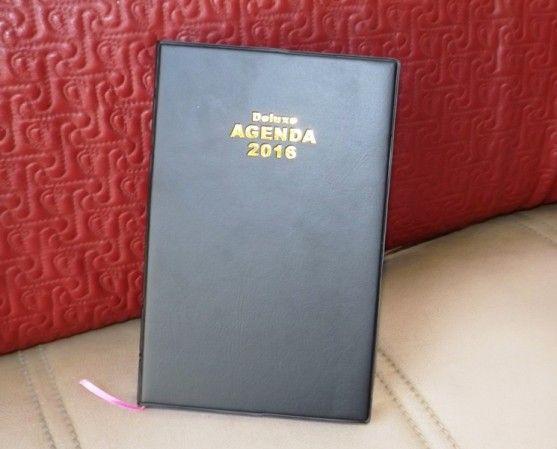 Cetak buku agenda desain menarik - Jual Buku Agenda - Percetakan Ayuprint - Karawang - DSCF2018