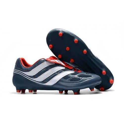 e1803cb934c5 Adidas Predator Precision FG 5 Fotbollskor | Billiga Fotbollsskor ...