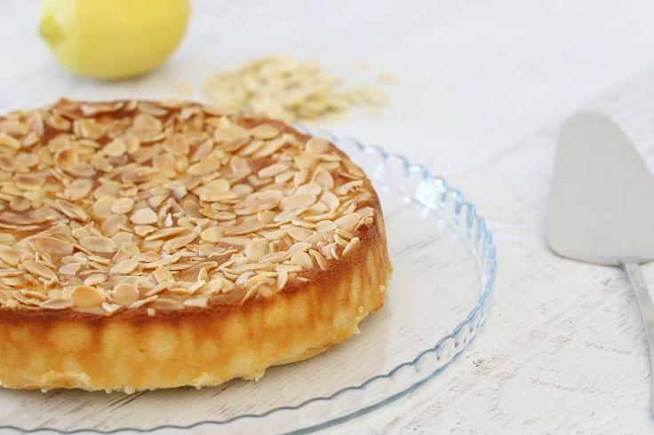 Keto Cake Recipe Thermomix: Best 25+ Lemon Ricotta Cake Ideas On Pinterest
