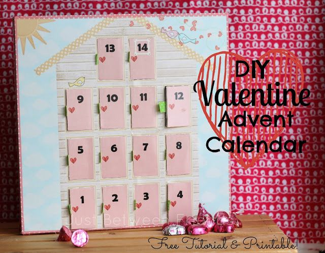 Valentine Calendar Ideas : The best images about long distance relationship on