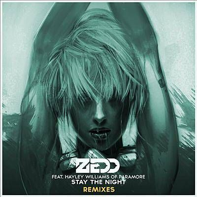 Found Stay The Night (Henry Fong Remix) by Zedd Feat. Hayley Williams with Shazam, have a listen: http://www.shazam.com/discover/track/101141067