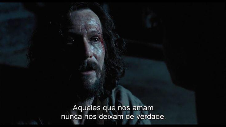 Sirius Black ♥