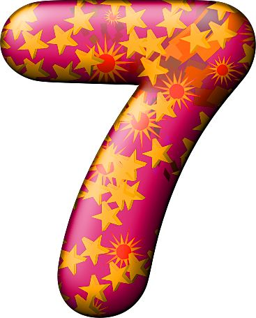 434 best алфавит images on Pinterest | Number, Blog and Folk