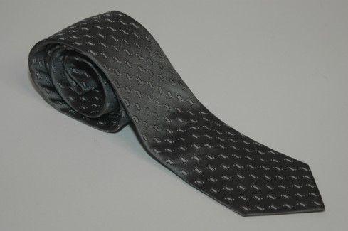 Υπέροχη Μεταξωτή Γραβάτα για τους αγαπημένους άντρες της ζωής μας!