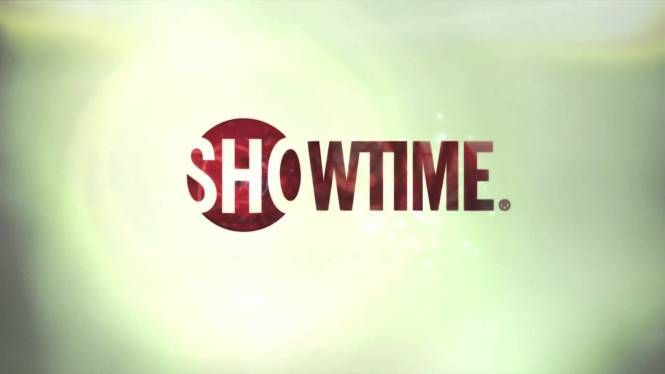 Showtime TV Pilot - Auditions for Roles in 'The Untitled Frankie Shaw Project.'
