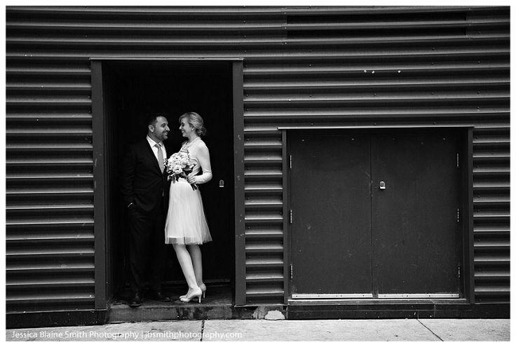Favourite Wedding Photos of 2016