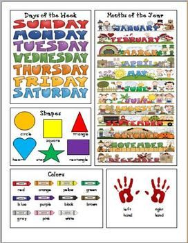 1000+ ideas about Kindergarten Homework Folder on Pinterest ...