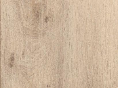 PVC podlaha Fortuna Forest Oak 616L šíře 5m