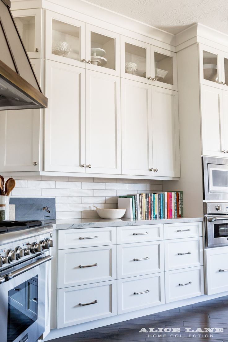 23 best The CliqStudios Story: Creating a Better Kitchen Remodeling ...