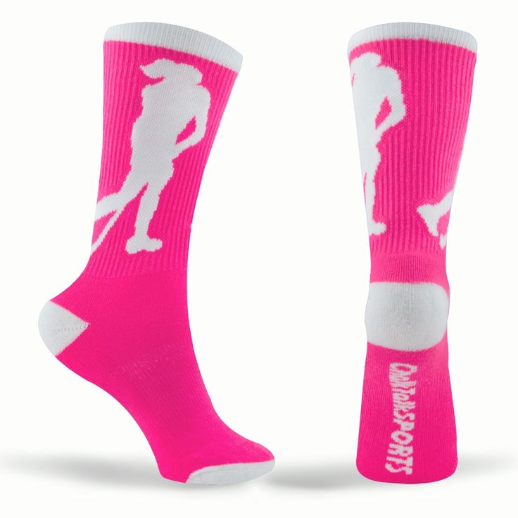Field Hockey Socks for Field Hockey Players