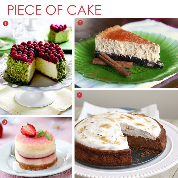cheesecake flavored wedding cake recipe 1000 images about recipes on 12556