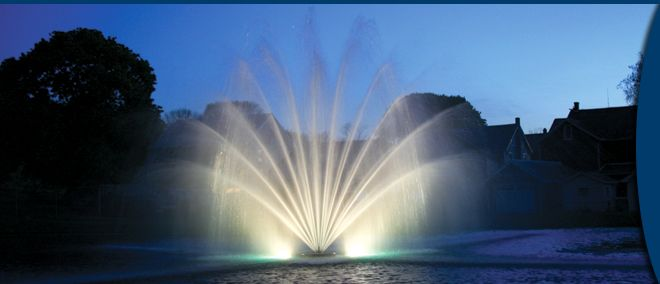 Best 25 Fountains For Sale Ideas Only On Pinterest Garden Fountains For Sale Water Features
