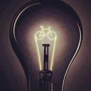 Işığı gördüm#bisiklet #bisikletsevenler #bisikletözgürlüktür #bisikletturu #bisikletliulasim #bike #bicycle #cycling #ışık #ampul