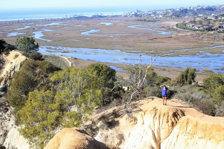 20 Best Images About San Diego Carlsbad On Pinterest