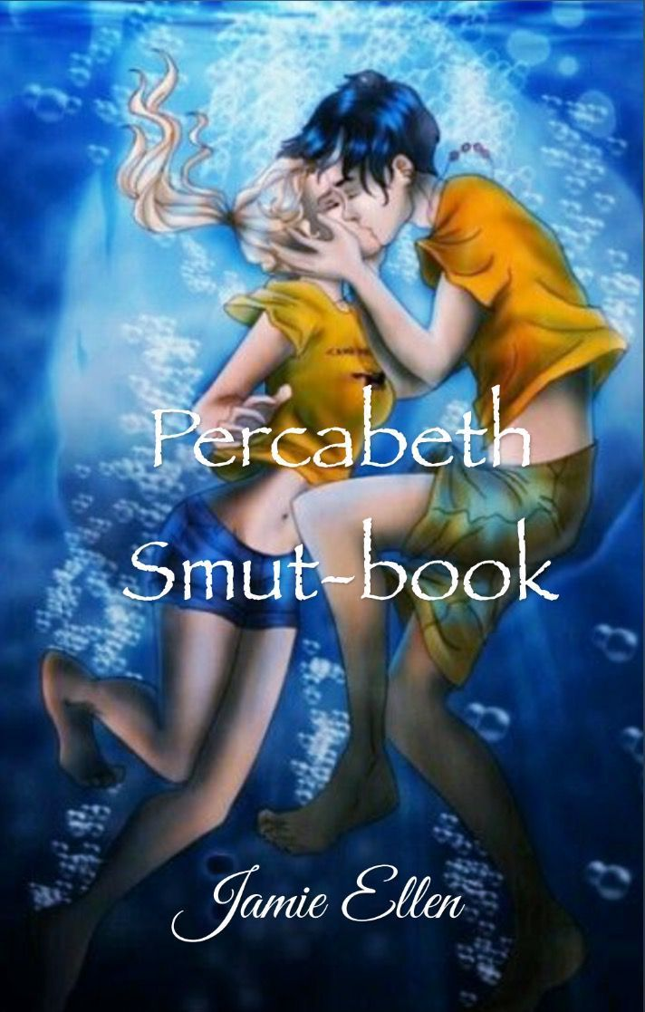 Dramione Smut-book - Late Night | Percabeth | Jelsa smut
