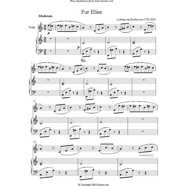 25 Best Ideas About Fur Elise Sheet Music On Pinterest: 1350 Best Images About My Polyvore World On Pinterest