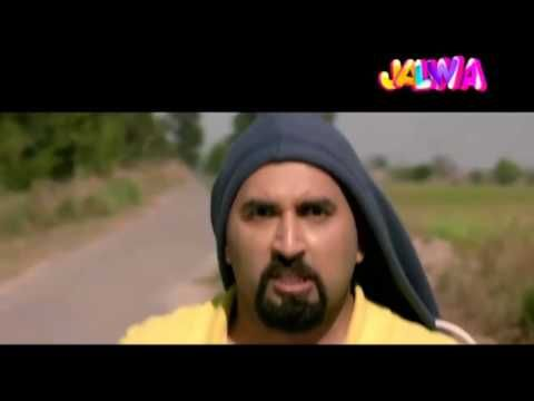 Balu Mahi official trailer Pakistani New Upcoming Movie 2017 - (More info on: http://LIFEWAYSVILLAGE.COM/movie/balu-mahi-official-trailer-pakistani-new-upcoming-movie-2017/)