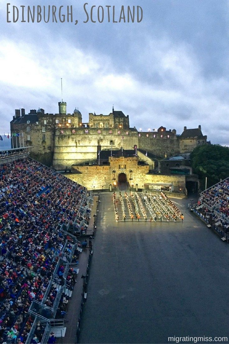 Edinburgh Festival Guide. Top Things to Do in Edinburgh. Best Things to See in Edinburgh. Edinburgh in August. Edinburgh Festivals. Scotland in Summer. #edinburgh #scotland #festivals