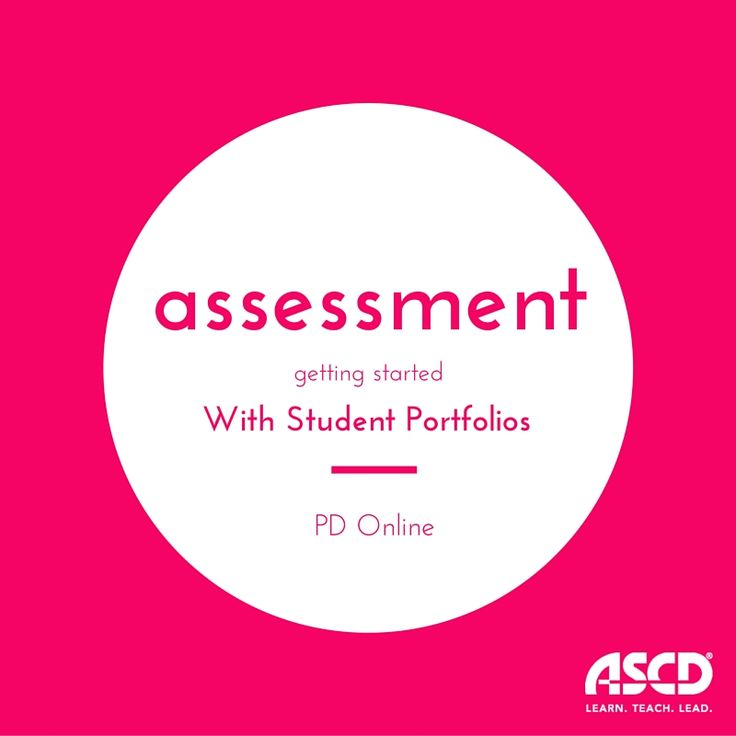 Best Innovations In Assessment Images On   Formative