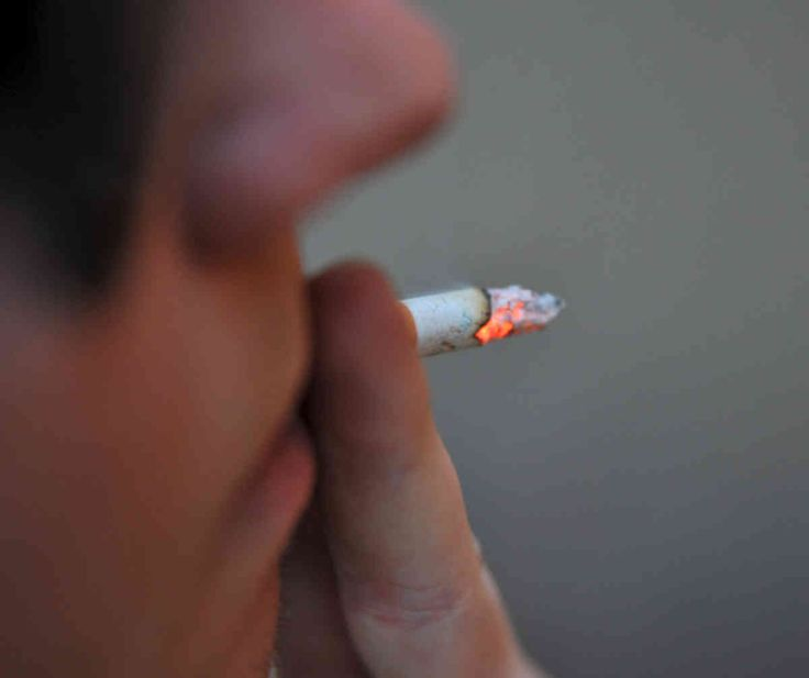 #Vaping 'gateway' to teen smoking: study - Sky News Australia: Sky News Australia Vaping 'gateway' to teen smoking: study Sky News…