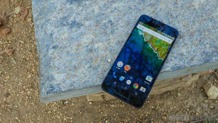 Globalwork Notizie dal Mondo Nexus 6P - Nexus 6P Come successore allo scorso anno di Motorola Nexus 6, Google ha recentemente presentato la Huawei-made Nexus 6P. Questo dispositivo è la fascia alta dei due telefoni Nexus annunciati all'evento di Google, e che è incredibilmente evidente quando si guarda la scheda tecnica. Comprare Samsung Galaxy S7 edge on-line in Italia, con i migliori prezzi e la spedizione gratuita. Visita Ora Viene fornito con un grande Quad HD Display da 5,7 pollici A…