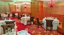 hotel-grifid-metropol-4-restaurant4-nisipurile-de-aur-bulgaria-TOMIS-TRAVEL