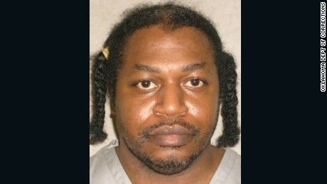 Charles Frederick Warner, who was convicted for the rape and murder of an 11-month-old girl, was executed Thursday, according to the Oklahoma Department of Corrections.