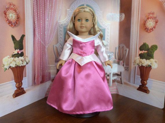 76 best american girl doll Rapunzel images on Pinterest | American ...