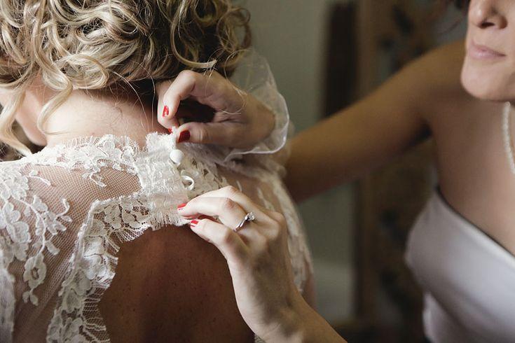 Weddingdress details photography #p2photography #wedding #romantic #lace #weddingday