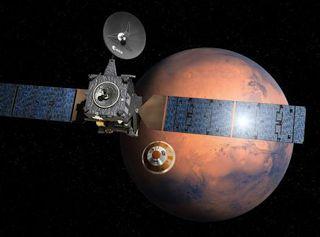 Planet Stars: ESA: Πέντε ομάδες από ελληνικά σχολεία ανάμεσα στο...
