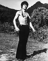 Martial Arts Master Bruce lee was born between 6 to 8 am in jackson Street Hospital in 27 November 1940 in San Francisco California, his fat...