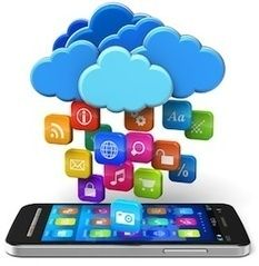 Cloud infrastructure to grow to $250 million market by 2016: IDC