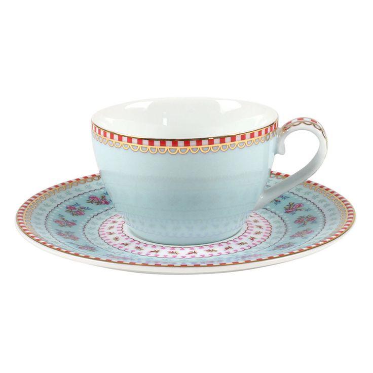 9 best Schüsseln images on Pinterest Porcelain, Dishes and Ceramic art - edles geschirr besteck porzellan silber