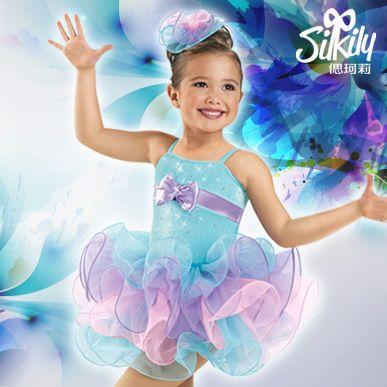 Retail!!! New arrival! American dance performance wear ballet dress Latin dance costume ballet tutu Free shipping XC-6400