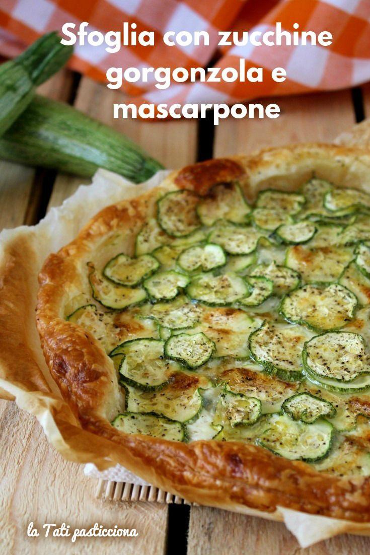 cbd64a8945bc2854d51d704d2f8d30e1 - Ricette Salate Con Mascarpone