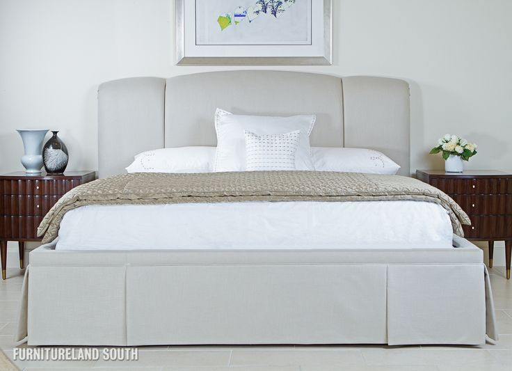 17 best images about barbara barry on pinterest pat for Barbara barry bedroom furniture